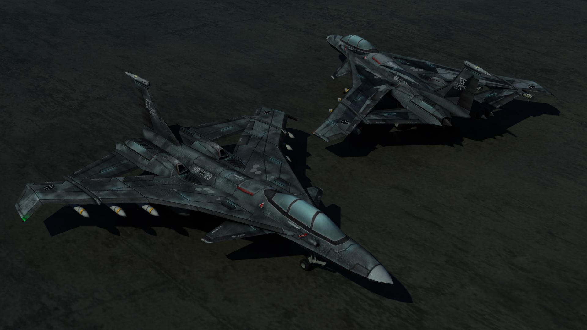 eurofighter_3000_hurricane_by_helge129-d68q1hf.jpg