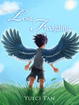 Lost Fledgling story cover