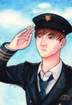 Sky Captain