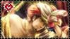 Hetalia Turkey Fan Stamp by Chasing--Echoes