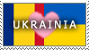 Stamp Request - Ukraine x Romania by Chasing--Echoes
