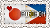 Stamp request - Japan x Philippines by Chasing--Echoes