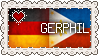 Stamp request - Germany x the Philippines by Chasing--Echoes