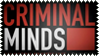 Criminal Minds fan stamp by Chasing--Echoes