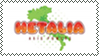 Hetalia fan stamp (English) by Chasing--Echoes