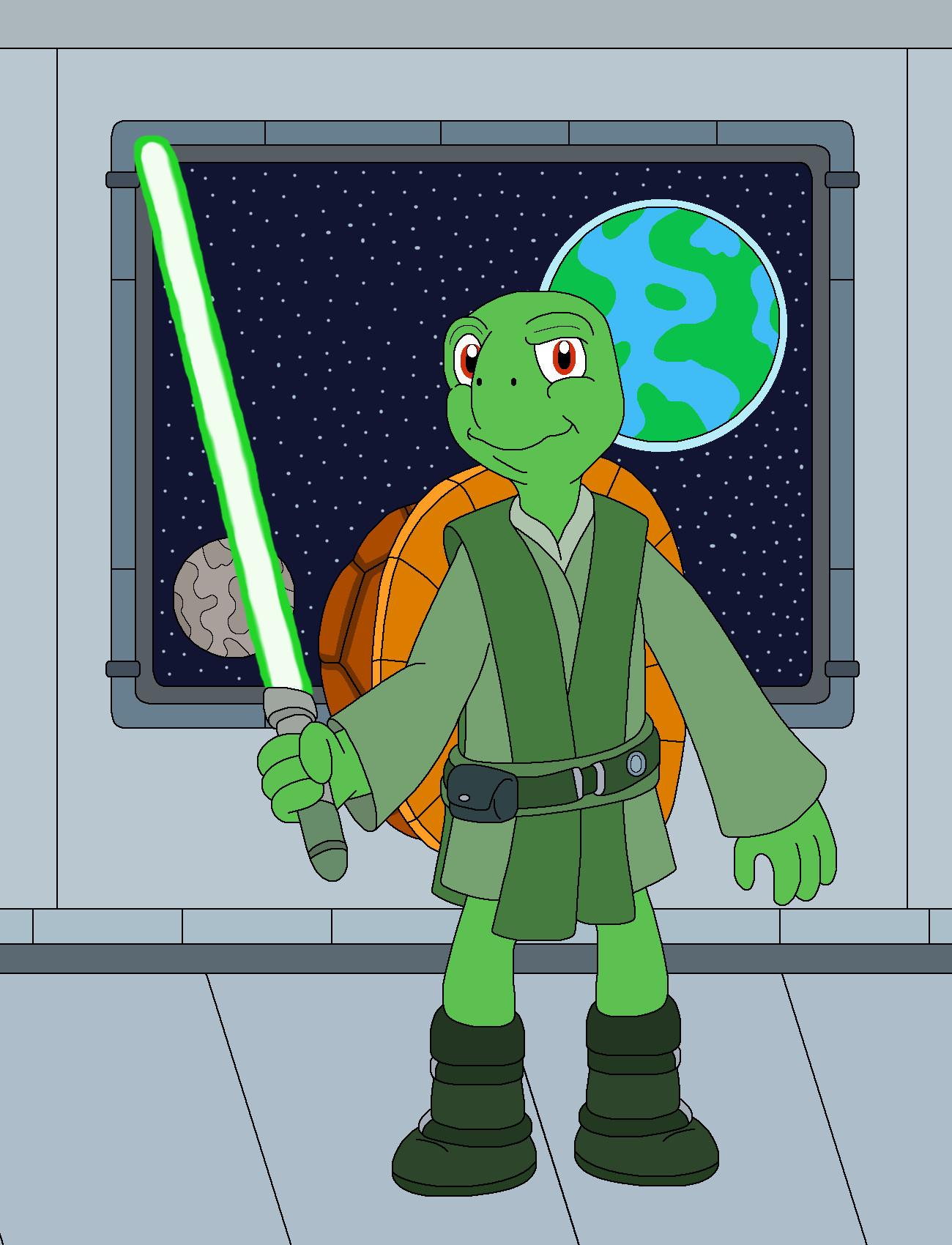 https://orig00.deviantart.net/f768/f/2013/073/d/2/franklin_the_green_jedi_turtle_by_mcsaurus-d5xzfqx.jpg