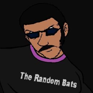 The-Random-Bats-333's Profile Picture