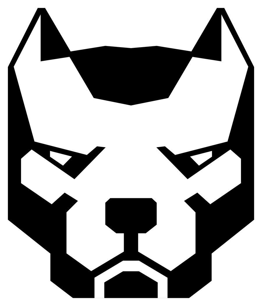 Pirandello Kruger logo