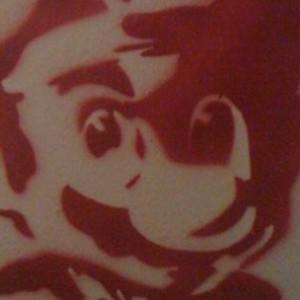 Nohlis's Profile Picture