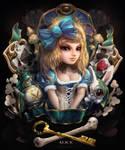 Alice2012