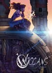 WICCANS Cover