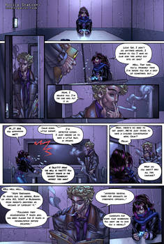 WICCANS Page 8