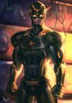 COMMISSION- Titan 2