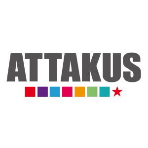 attakuscollection's Profile Picture