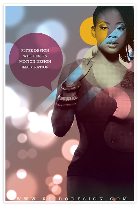 2010 flyer 6 by Bluesigma
