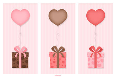 Valentine Goodies