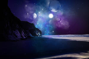 Stock29 - Premade Background 1 by illegal-designs