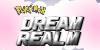 Dream Realm Banner Still by e4animation