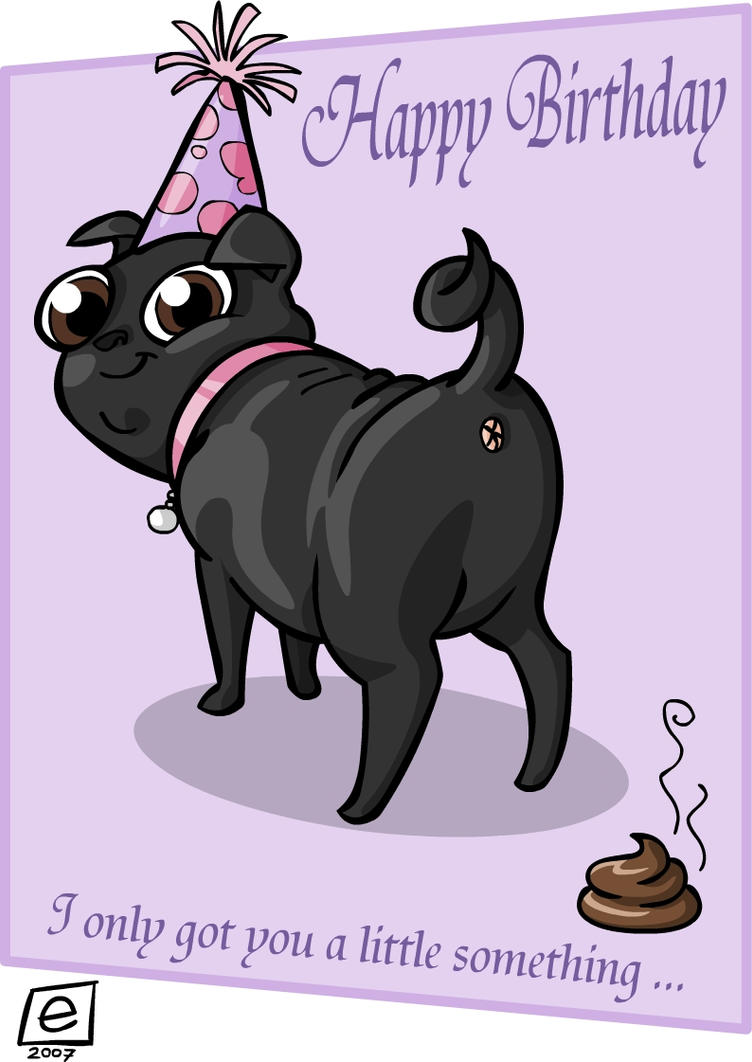 Birthday_Pug_by_e4animaton.jpg