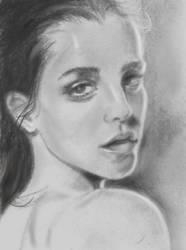 Emma by Sweetrosali