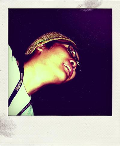 budakgelo's Profile Picture