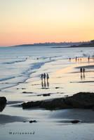beach III by 4FP