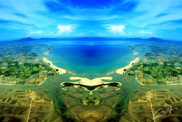 Virgin Islands by necrokid-id