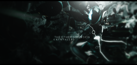 The-other-dimension by crystalzeo