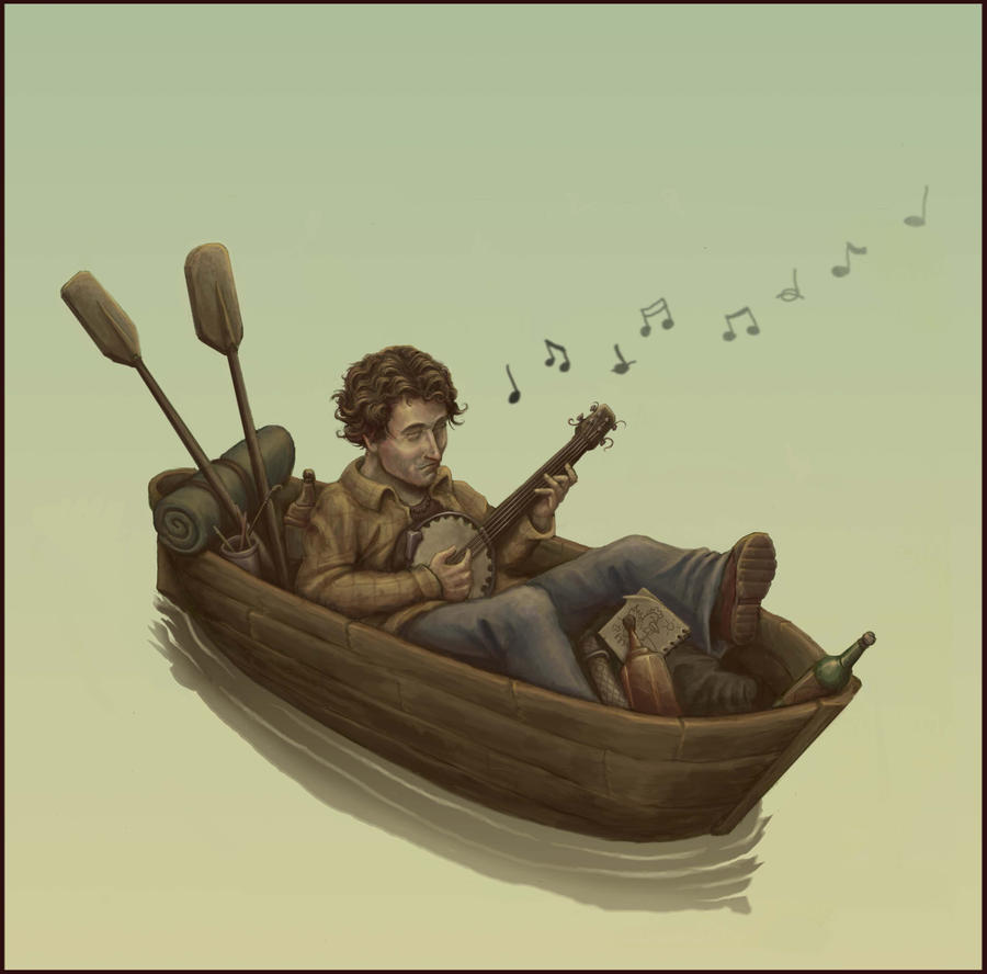 Little_Man_In_The_Canoe_by_cajunattack.j