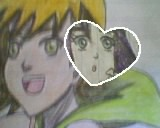 Nick loves Raina by Cilcil-TheArtistXD