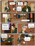 The Wolf at Weston Court- Page 2