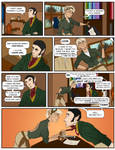 The Wolf at Weston Court- Page 3