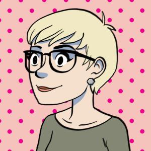 Le-RenardRoux's Profile Picture