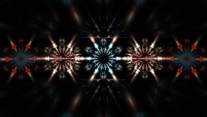 Starlight Spectacular