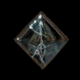 HP Resurrection Stone (Hex item) by Nefakhadija