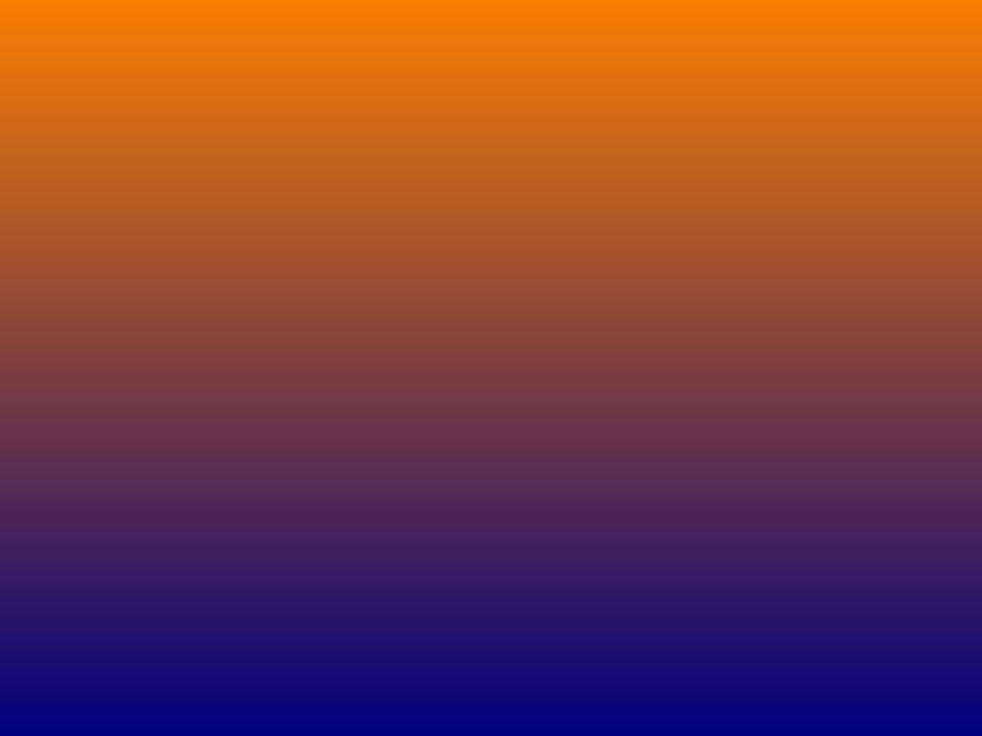Stock gradient orange blue by bl8antband on deviantart stock gradient orange blue by bl8antband altavistaventures Images