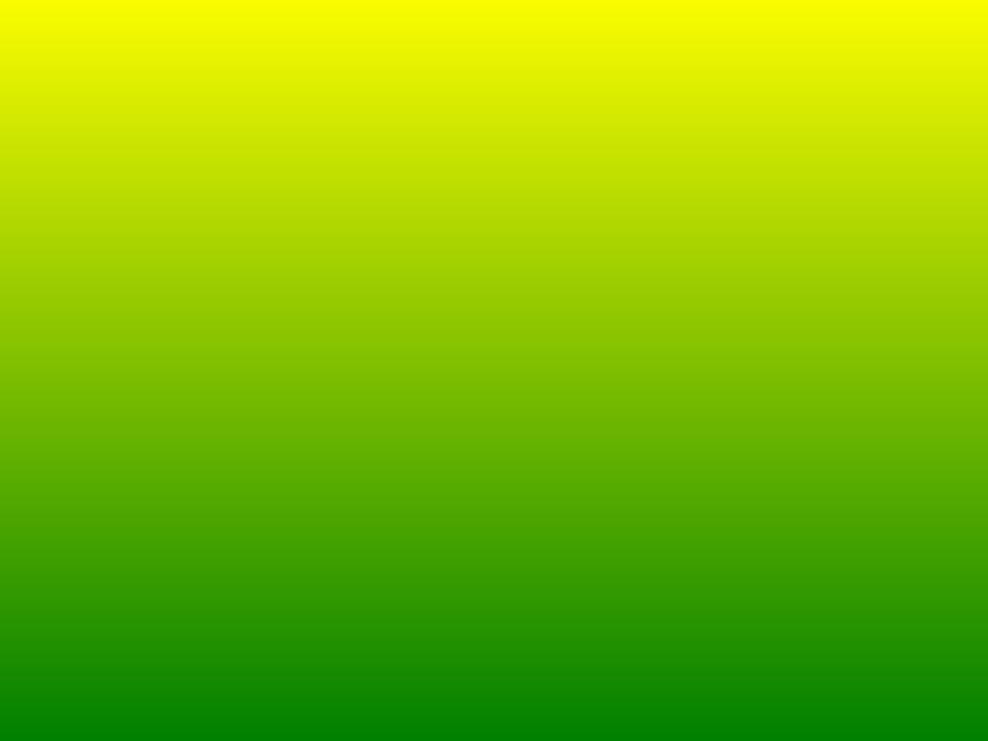 Stock Gradient Yellow Green by BL8antBand on DeviantArt
