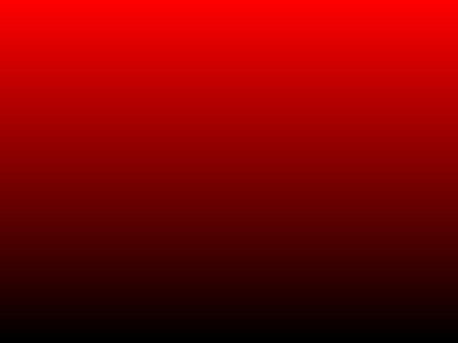 red and black gradient - photo #1