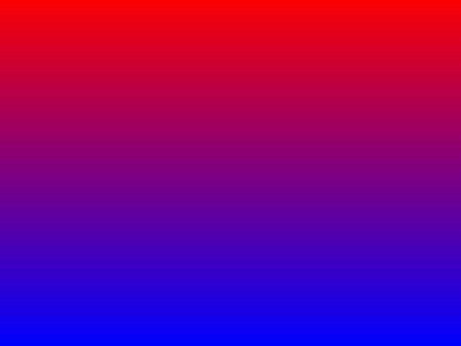 [Image: stock_gradient_red_blue_by_einstud-d37scl4.jpg]