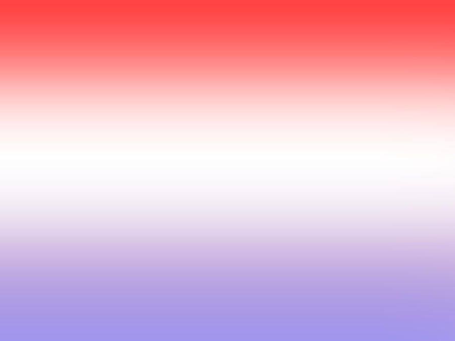 Stock gradient red white blue by bl8antband on deviantart for Red white and blue wallpaper
