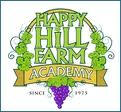 Happy Hill Farm by Compusician