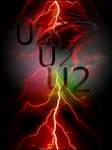 Es 52 U2