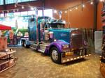 Free Stock Truck