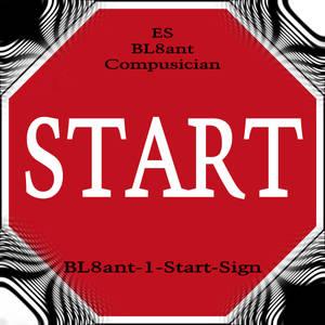 BL8ant-1-Start-Sign