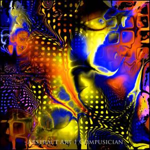 Abstract Art 1 Compusician