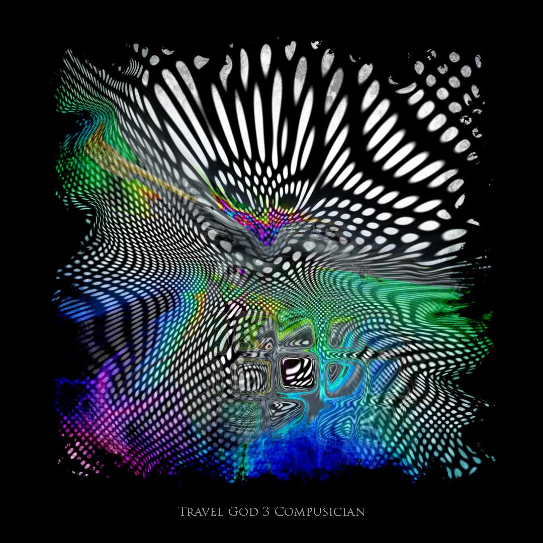 Travel God 3 Compusician