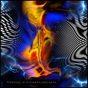 Visual 6 Compusician