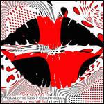 Visualistic Kiss 7 Compusician