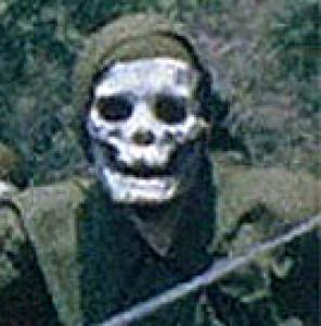 TaiMinori's Profile Picture