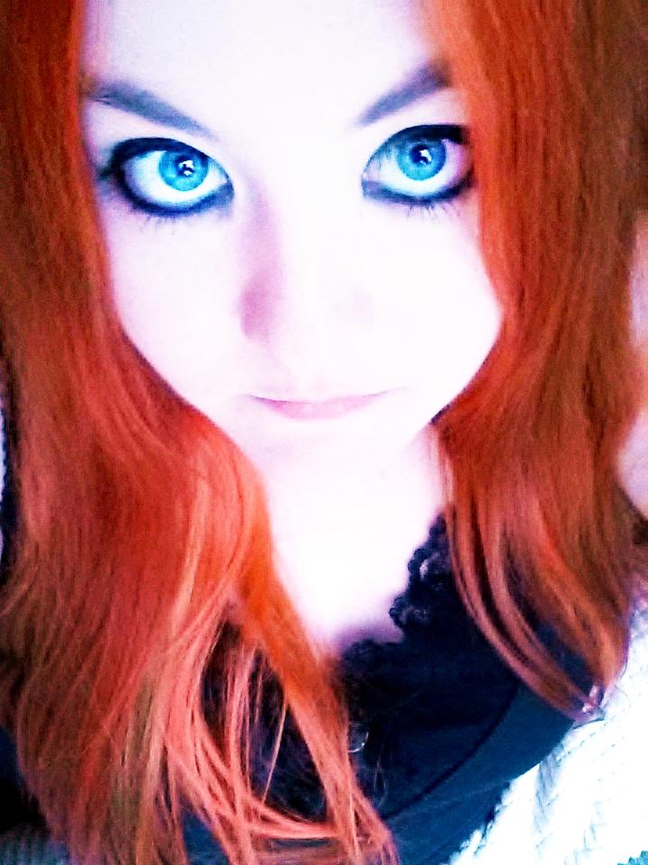 Zethian's Profile Picture